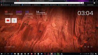 Descargar nuevo navegador para Navegar sin anuncios Descargar Aqui: http://bit.ly/2Jqyt93