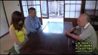 Esposa Deliciosa paga la deuda de su marido VER Completo: http://bit.ly/2JKW71i
