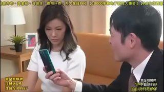 Hermosa Esposa madura es Hipnotizada en programa de televisión Descargar Navegador: http://bit.ly/2Jqyt93
