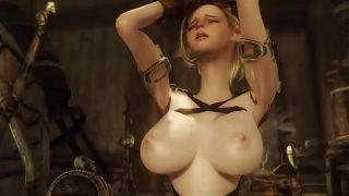 Skyrim Immersive Porn – Episode 12