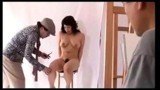 Su Esposa se somete a clases al desnudo VER Completo: http://bit.ly/2IJgc7z