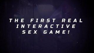 ELF X WORGEN FUCKING BIG DICK 3D ANIME