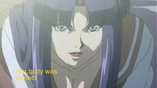 Forbiden Desires of Eve Episode 1