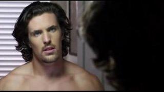 Gay Movie- Capital Games (2013)