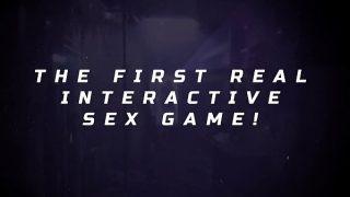 Overwatch Porn HMV – Mercy Super Fucking Ass