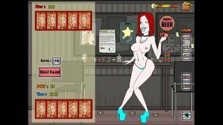 Strip Poker Slut – Adult Android Game – hentaimobilegames.blogspot.com