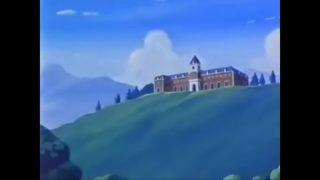 Lolita anime IV